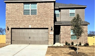 Houses For Rent In Princeton Tx
