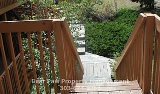 30663 U Suncreek Drive, Gold Hill, CO