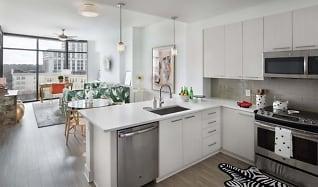 Kitchen, Amli 3464