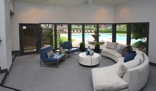 Studio Apartments For Rent In Arlington Tx