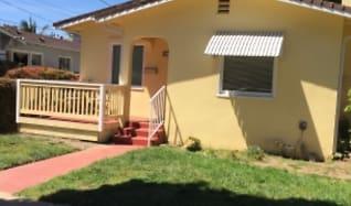Admirable Houses For Rent In Westside Santa Barbara Ca 39 Rentals Interior Design Ideas Inesswwsoteloinfo