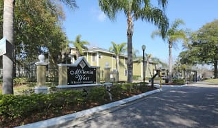 Apartments Under $900 in Orlando, FL | ApartmentGuide com