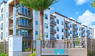Sur at Southside Quarter, Deerwood, Jacksonville, FL