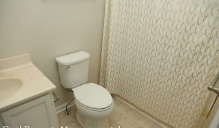 Bathroom, 396 Wynridge Ln.