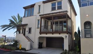 8351 Ridge Ct., Birdland, San Diego, CA