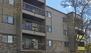 Amazing Apartments For Rent In Anoka Mn 116 Rentals Home Interior And Landscaping Ologienasavecom