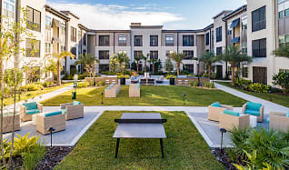 Apartments for Rent in Sanford, FL - 165 Rentals | ApartmentGuide com