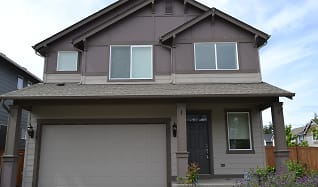 Houses For Rent In Port Orchard Wa