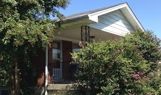 Houses for Rent in Camp Taylor, Louisville, KY - 52 Rentals