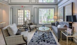 Living Room, La Costa