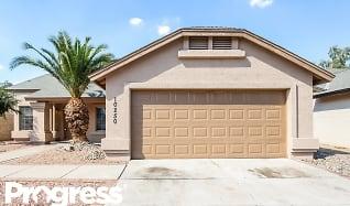 10250 W Reade Ave, Yucca, Glendale, AZ
