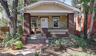 1633 Gaylord Street - #B, Todd Creek, CO