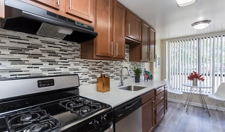 Apartments for Rent in Alexandria, VA - 324 Rentals