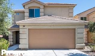 18351 S Avenida Arroyo Seco, Green Valley, AZ