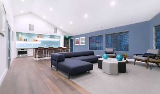 South Natomas Apartments For Rent Sacramento Ca Apartmentguide Com