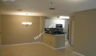 Kitchen, 4024 Crockers Lake Blvd - 612