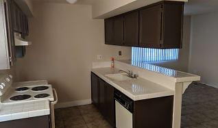 kitchen.jpg, 3536 20th St