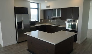 Stupendous Luxury Apartments For Rent In South End Boston Beutiful Home Inspiration Ommitmahrainfo