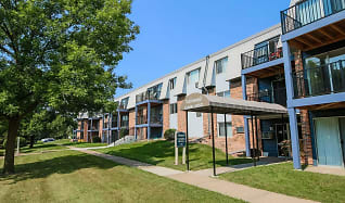 Prime Studio Apartments For Rent In Anoka Mn 9 Rentals Home Interior And Landscaping Ologienasavecom