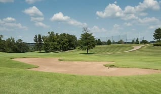 Golf, The Fairways at Grand Summit I/II