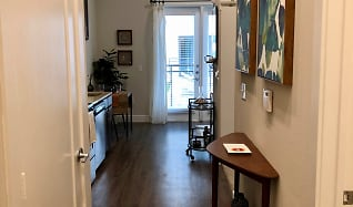 Apartments for Rent with Washer & Dryer in Austin, TX