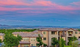 Wondrous Northwest Albuquerque Apartments For Rent 199 Apartments Interior Design Ideas Skatsoteloinfo