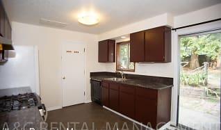 Kitchen, 6551 SW Taylors Ferry