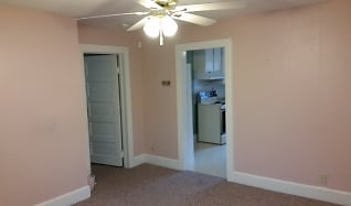Houses for Rent in Berea, SC