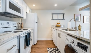 Apartments for Rent in Vacaville, CA - 108 Rentals