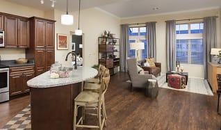 Downtown Flagstaff Apartments For Rent Flagstaff Az