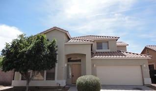 Terrific Houses For Rent In Fountain Of The Sun Mesa Az 82 Rentals Home Remodeling Inspirations Propsscottssportslandcom