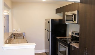 Peachy 4 Bedroom Apartments For Rent In Atlanta Ga Download Free Architecture Designs Scobabritishbridgeorg