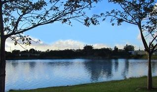 Gorgeous Lake Views, Sunshine Lakes