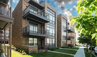 Apartments For Rent In Columbus Oh 1205 Rentals Apartmentguide Com
