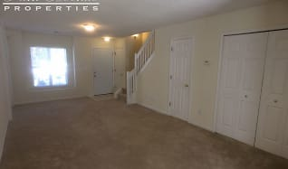12942 Mosby Ln, Spencer Mountain, NC