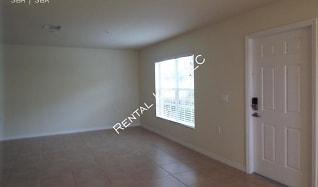 9093 Gervais Circle - 1901, Ave Maria, FL
