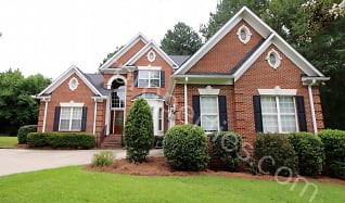 Houses For Rent In Lexington Sc