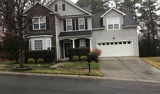 9109 Greenheather Drive, Wynfield, Huntersville, NC