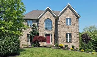 Houses for Rent in Moon Township, PA