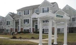 Houses For Rent In Stonebridge Aurora Il 9 Rentals