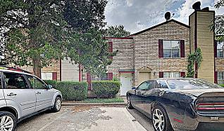 146 Austin Stone Dr, Red Oak, TX