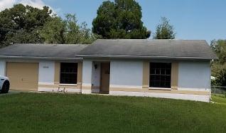 Building, 31181 Stoney Brook Dr