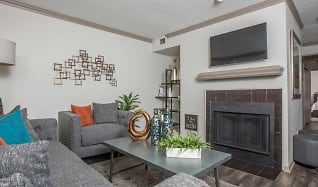 Living Room, Sutter Creek