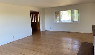 Living Room, 320 Castenanda Drive
