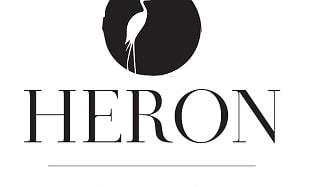 Community Signage, Heron Bay Rental Homes