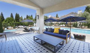 Apartments for Rent in Fresno, CA - 382 Rentals | ApartmentGuide com