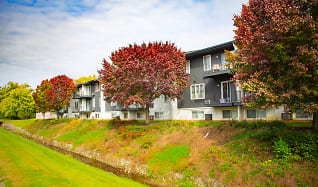 Furnished Apartment Rentals in Beavercreek, OH