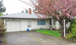 Houses For Rent In Eastmoreland Portland Or 134 Rentals