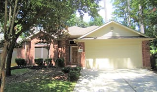 3218 Woodchuck Road, Anderson, TX