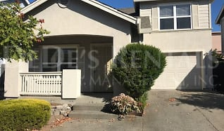 2812 Bay Village Ave, Fountaingrove, Santa Rosa, CA